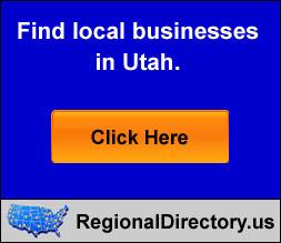 Utah Directory